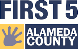 First 5 Alameda County
